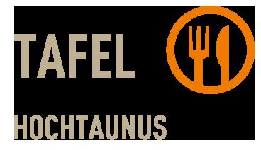 Tafel Hochtaunus